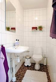 apartment bathroom decorating ideas on a budget. Apartment Bathroom Ideas Elegant Decorations Small Decor On A Bud 25 Stunning Decorating Budget