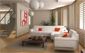 interior furniture layout narrow living. Furniture Layout For Narrow Living Room With Fireplace Comfort Interior Livingroom Design Ideas Hanging Chandelier O