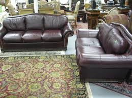 Auction Catalog Nadeau S Gallery. Leather Trend Sofa Supplieranufacturers  At Alibaba Com. Leather Trend Sofa Supplieranufacturers ...
