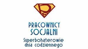 21 listopada - Dzień Pracownika Socjalnego ! - Gminny Ośrodek Pomocy  Społecznej w Żukowie