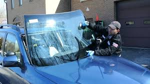 auto glass fitters car glass repair auto glass fitters corporate office