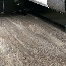 shaw versalock laminate wood flooring flooring installation floors world s fair 6 6 x x luxury vinyl