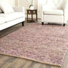 area rugs 6x9 5 gallery the awesome and also beautiful jute area rugs area rugs 6x9
