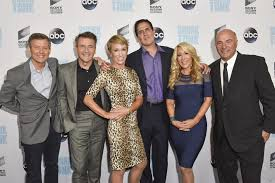 Let this be a lesson to all future entrepreneurs on shark tank: American Shark Tank Success Stories That Made Millions Lovemoney Com