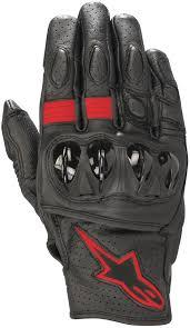 celer v2 leather gloves spacer