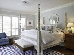 Master Bedroom Gray Incredible Master Bedroom Paint Color Ideas Home Remodeling Ideas