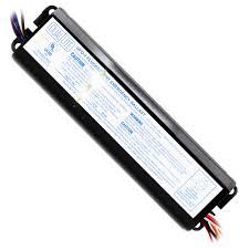 dual lite ufo 4 fluorescent emergency Dual Lite Emergency Ballast Wiring Diagram Ballast Schematic
