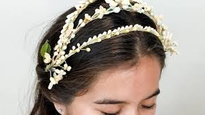 54 Stunning <b>Hair Accessories</b> for Every Bridal Style