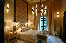 modern deco furniture. Modern Art Deco Design R Creating Top Notch Interior And Fabulous . Furniture H