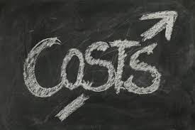 How To Calculate Start Up Costs Company Bug