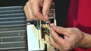 condensate pump installation service video for mitsubishi electric condensate pump installation service video for mitsubishi electric cooling heating