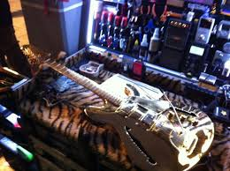 Guitar Technician Guitar Technician Under Fontanacountryinn Com