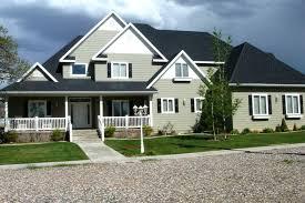 front door paint app best dark exterior paint colors sage green house what color front door