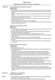 How To Build A Strong Resume Astounding How To Build A Strong Resume Peppapp Job For Medical 14