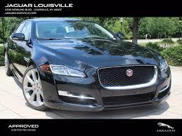 Used Jaguar XJ for Sale | U.S. News & World Report