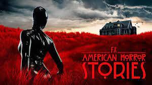 American Horror Stories': Premiere Date ...