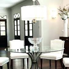 kitchen hanging lights over table kitchen hanging lights over table magnificent new bedside pendant ball lamp
