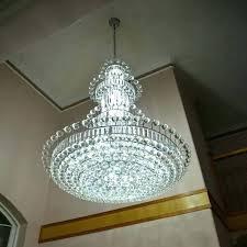 chandelier night light chandelier night lights light diamond led crystal chandelier night light diamond brighton chandelier