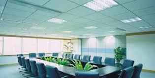 best indoor led lights ideas interior design ideas best indoor led lights