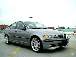 Coupe Series 2008 bmw 750 : 2008 Bmw 750li Fuse Box Location Blower Motor Replacement Pelican ...