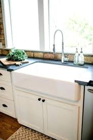 farm sink dimensions medium size of sink size for cabinets sizes standard best a double farm farm sink dimensions