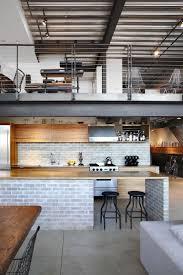 Best 25+ Modern lofts ideas on Pinterest   Modern loft, Loft style ...