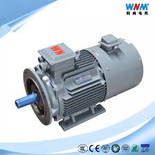 China Yxvf Ce Approved Ie2 High Efficiency Frequency