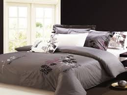 Purple And Black Bedroom Decor Gray And Purple Bedroom Decor Impressive Black And White Boys
