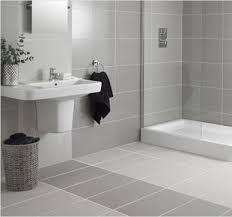 bathroom tiles design. Delighful Bathroom Porcelain Bathroom Tile Inside Bathroom Tiles Design L