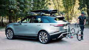 2018 land rover velar white. contemporary velar 2018 range rover velar accessories intended land rover velar white