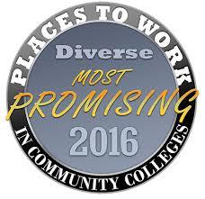 Diversity art essay contest   reportd    web fc  com