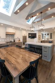 Gallery Design And Remodeling Kitchens Breakfast Dining Rooms Photo Gallery Bowa