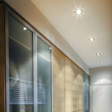 pictures of recessed lighting. recessed led lighting kit 4pack pictures of