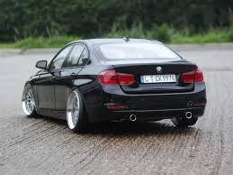 BMW Convertible bmw e90 20 inch wheels : Bmw tuning diecast - Alldiecast.co.uk