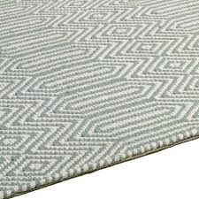 sloan rug duck egg blue