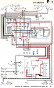 vw transporter t4 wiring diagram with template pictures 81490 T4 Fuse Box Diagram full size of volkswagen vw transporter t4 wiring diagram with schematic images vw transporter t4 wiring vw transporter t4 fuse box diagram