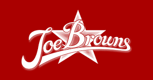 Joe Browns Discount Codes   40% Off In June 2021   Marie Claire
