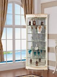 dining room cabinets ikea. dining room:amazing room cabinets ikea decorating ideas fresh at interior amazing