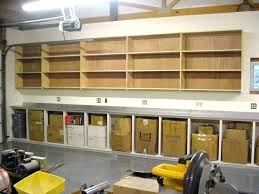wooden storage shelves wood garage shelves garage storage shelving ideas beautiful wood garage shelves ideas full