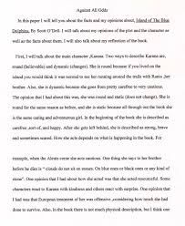 types of expository essay cover letter expository writing essay examples expository writing