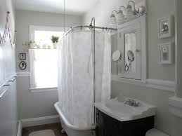 clawfoot tub with shower curtain. marvelous clawfoot tub shower curtain decorating ideas for claw with