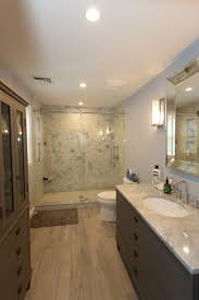 long island bathroom remodeling. Long Island Bathrooms Bathroom Remodeling O