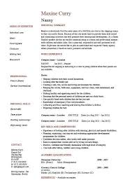Inspector Mechanical Resume Wise Strong Picturesque Www Cool Mechanical Inspector Resume