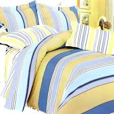 blue and yellow bedding yellow and blue bedding sets pale yellow painted simple bedroom blue yellow
