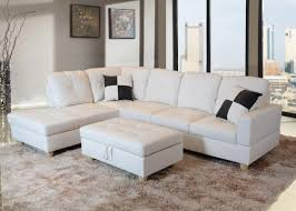 Our Choice of Best L Shape Sofa Sets Images - ItsNatalie.com ...