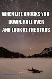 Humorous Inspirational Quotes Custom Humorous Inspirational Quotes Inspirational Quotes Pinterest