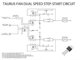 wiring diagram for horn relay wiring diagram for horn relay wiring 30 Amp Relay Wiring Diagram 12v horn relay wiring diagram with example 886 linkinx com wiring diagram for horn relay large 30 amp relay wiring diagram 99 softail