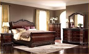 Modern Badcock Furniture Bedroom Sets Per Design Bunk Beds Living ...