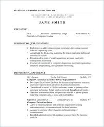 Intern Resume Examples Finance Resumes Co Us Hr Student Sample ...