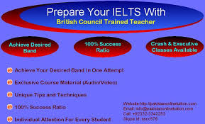 The Best Way to, prepare for, ielts - wikiHow